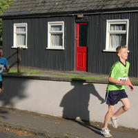 005-14-08-2014  Belcoo 10 Kil Run & Walk 005