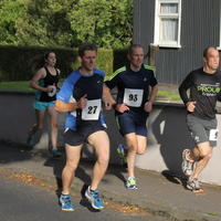 006-14-08-2014  Belcoo 10 Kil Run & Walk 006