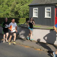 007-14-08-2014  Belcoo 10 Kil Run & Walk 007