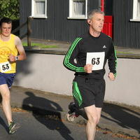008-14-08-2014  Belcoo 10 Kil Run & Walk 008