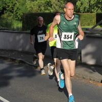 009-14-08-2014  Belcoo 10 Kil Run & Walk 010