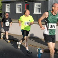 010-14-08-2014  Belcoo 10 Kil Run & Walk 011