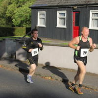 011-14-08-2014  Belcoo 10 Kil Run & Walk 012