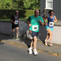 012-14-08-2014  Belcoo 10 Kil Run & Walk 013
