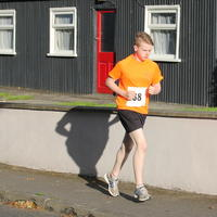 014-14-08-2014  Belcoo 10 Kil Run & Walk 015