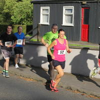 015-14-08-2014  Belcoo 10 Kil Run & Walk 016
