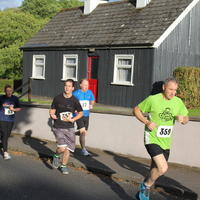 016-14-08-2014  Belcoo 10 Kil Run & Walk 017
