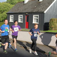 017-14-08-2014  Belcoo 10 Kil Run & Walk 018