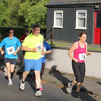 018-14-08-2014  Belcoo 10 Kil Run & Walk 019