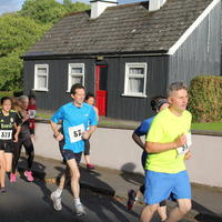 019-14-08-2014  Belcoo 10 Kil Run & Walk 020