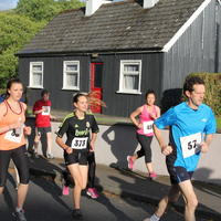 020-14-08-2014  Belcoo 10 Kil Run & Walk 021