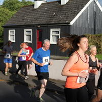 021-14-08-2014  Belcoo 10 Kil Run & Walk 022