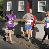 022-14-08-2014  Belcoo 10 Kil Run & Walk 023
