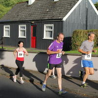 023-14-08-2014  Belcoo 10 Kil Run & Walk 024