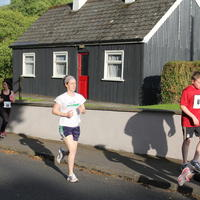 024-14-08-2014  Belcoo 10 Kil Run & Walk 025