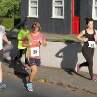 025-14-08-2014  Belcoo 10 Kil Run & Walk 026