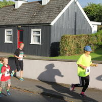 027-14-08-2014  Belcoo 10 Kil Run & Walk 028