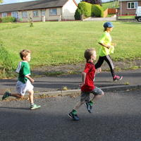 028-14-08-2014  Belcoo 10 Kil Run & Walk 029