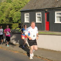 029-14-08-2014  Belcoo 10 Kil Run & Walk 030