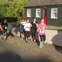 030-14-08-2014  Belcoo 10 Kil Run & Walk 031