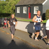 031-14-08-2014  Belcoo 10 Kil Run & Walk 032
