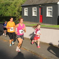 032-14-08-2014  Belcoo 10 Kil Run & Walk 033