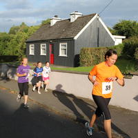 033-14-08-2014  Belcoo 10 Kil Run & Walk 034