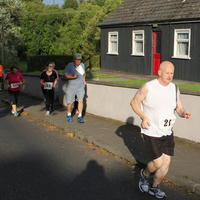 034-14-08-2014  Belcoo 10 Kil Run & Walk 035