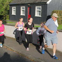 035-14-08-2014  Belcoo 10 Kil Run & Walk 036
