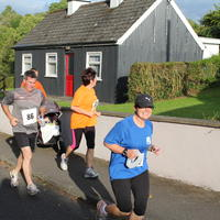036-14-08-2014  Belcoo 10 Kil Run & Walk 037