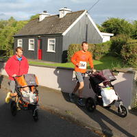 037-14-08-2014  Belcoo 10 Kil Run & Walk 038