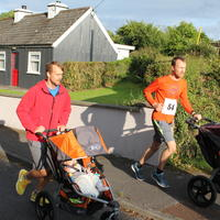 038-14-08-2014  Belcoo 10 Kil Run & Walk 039
