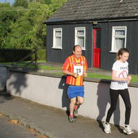 039-14-08-2014  Belcoo 10 Kil Run & Walk 040