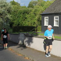 040-14-08-2014  Belcoo 10 Kil Run & Walk 041