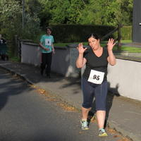 041-14-08-2014  Belcoo 10 Kil Run & Walk 042
