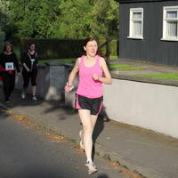044-14-08-2014  Belcoo 10 Kil Run & Walk 045