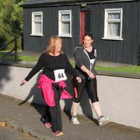 045-14-08-2014  Belcoo 10 Kil Run & Walk 046