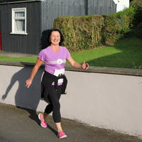 046-14-08-2014  Belcoo 10 Kil Run & Walk 050