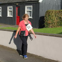 047-14-08-2014  Belcoo 10 Kil Run & Walk 051