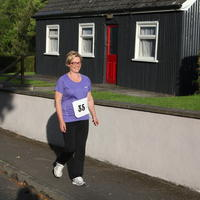 048-14-08-2014  Belcoo 10 Kil Run & Walk 052