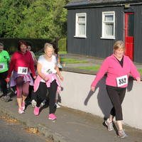 049-14-08-2014  Belcoo 10 Kil Run & Walk 053