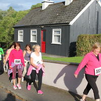 050-14-08-2014  Belcoo 10 Kil Run & Walk 054