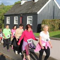 051-14-08-2014  Belcoo 10 Kil Run & Walk 055