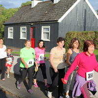052-14-08-2014  Belcoo 10 Kil Run & Walk 056