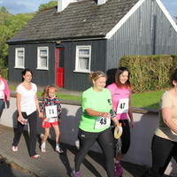 053-14-08-2014  Belcoo 10 Kil Run & Walk 057
