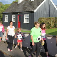 054-14-08-2014  Belcoo 10 Kil Run & Walk 058