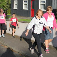 055-14-08-2014  Belcoo 10 Kil Run & Walk 059