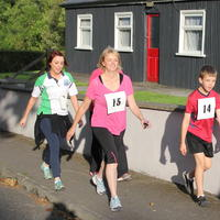 056-14-08-2014  Belcoo 10 Kil Run & Walk 060