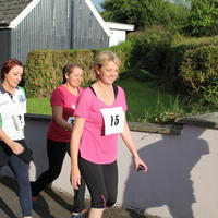 057-14-08-2014  Belcoo 10 Kil Run & Walk 061