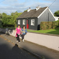 059-14-08-2014  Belcoo 10 Kil Run & Walk 065